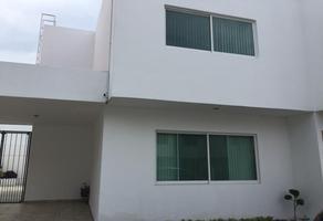 Foto de casa en renta en boulevard centro sur 3101, centro sur, querétaro, querétaro, 0 No. 01