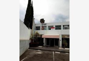 Foto de oficina en venta en boulevard centro sur 36, colinas del cimatario, querétaro, querétaro, 0 No. 01