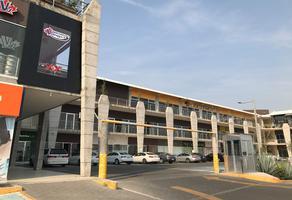 Foto de local en renta en boulevard centro sur 40 , centro sur, querétaro, querétaro, 12810124 No. 01