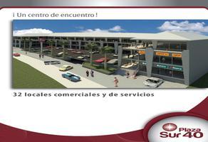 Foto de local en renta en boulevard centro sur 40 , centro sur, querétaro, querétaro, 0 No. 01