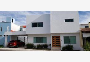 Foto de casa en renta en boulevard centro sur 66-1, los claustros, querétaro, querétaro, 0 No. 01