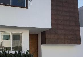 Foto de casa en condominio en venta en boulevard centro sur , centro sur, querétaro, querétaro, 0 No. 01