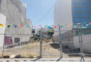 Foto de terreno habitacional en renta en boulevard centro sur , centro sur, querétaro, querétaro, 0 No. 01