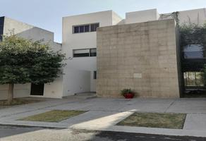 Foto de casa en condominio en venta en boulevard centro sur , claustros de la catedral, querétaro, querétaro, 19236801 No. 01