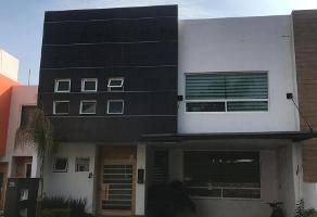 Foto de casa en condominio en venta en boulevard centro sur, claustros del sur , centro sur, querétaro, querétaro, 0 No. 01