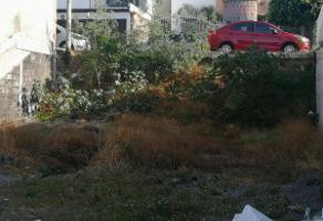 Foto de terreno comercial en venta en boulevard centro sur , colinas del cimatario, querétaro, querétaro, 0 No. 01