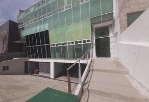 Foto de oficina en renta en boulevard centro sur , colinas del cimatario, querétaro, querétaro, 19019858 No. 01