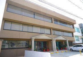 Foto de edificio en venta en boulevard centro sur , colinas del cimatario, querétaro, querétaro, 0 No. 01