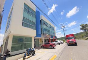 Foto de oficina en renta en boulevard centro sur , colinas del cimatario, querétaro, querétaro, 0 No. 01