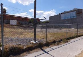Foto de terreno comercial en venta en boulevard centro sur , colinas del cimatario, querétaro, querétaro, 5707646 No. 01