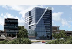 Foto de oficina en renta en boulevard centro sur torre 57 3000, centro sur, querétaro, querétaro, 0 No. 01