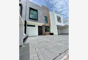 Foto de casa en venta en boulevard cholula - huejotzingo 1, san mateo cuanala, juan c. bonilla, puebla, 0 No. 01