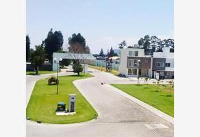 Foto de casa en venta en boulevard cholula huejotzingo kilometro 95 95, san mateo cuanala, juan c. bonilla, puebla, 0 No. 01
