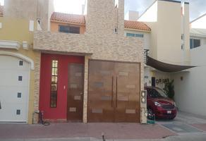 Foto de casa en renta en boulevard cipres lawson , cipreses, salamanca, guanajuato, 0 No. 01