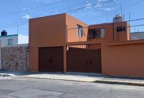 Foto de departamento en renta en boulevard circunvalación 1004, jardines de san manuel, puebla, puebla, 0 No. 01