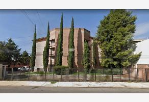 Foto de departamento en venta en boulevard circunvalacion 629, bugambilias 3a. sección, puebla, puebla, 10018906 No. 01