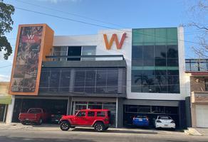 Foto de edificio en venta en boulevard ciudades hermanas 246 poniente, guadalupe, culiacán, sinaloa, 0 No. 01