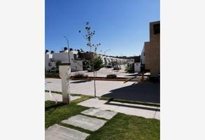 Foto de casa en venta en boulevard cloto 1, residencial victoria, león, guanajuato, 20740028 No. 01