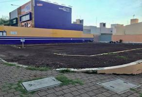 Foto de terreno comercial en venta en boulevard clouthier , villa bonita, salamanca, guanajuato, 18416804 No. 01