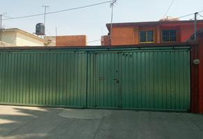 Foto de casa en venta en boulevard coacalco 355, villa de las flores 1a sección (unidad coacalco), coacalco de berriozábal, méxico, 0 No. 01