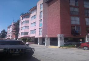 Foto de departamento en venta en boulevard coacalco , villa de las flores 1a sección (unidad coacalco), coacalco de berriozábal, méxico, 10946143 No. 01