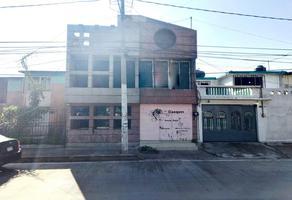 Foto de casa en venta en boulevard coacalco , villa de las flores 1a sección (unidad coacalco), coacalco de berriozábal, méxico, 0 No. 01