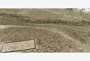 Foto de terreno habitacional en venta en boulevard colina del sol 318, colina del sol, la paz, baja california sur, 9749002 No. 01