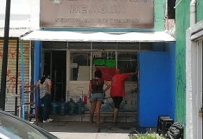 Foto de casa en venta en boulevard colón 268, hacienda santa fe, tlajomulco de zúñiga, jalisco, 0 No. 01