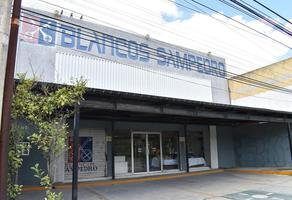 Foto de local en venta en boulevard colosio 0 , cancún centro, benito juárez, quintana roo, 12482781 No. 01