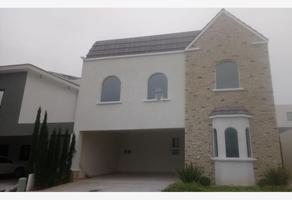 Foto de casa en venta en boulevard colosio 100, villa bonita, saltillo, coahuila de zaragoza, 9285689 No. 01