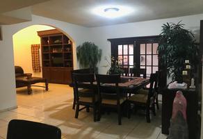 Foto de casa en renta en boulevard colosio , alcalá residencial, hermosillo, sonora, 0 No. 01