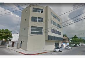 Foto de oficina en renta en boulevard comitán, esquina circunvalación tapachula , moctezuma, tuxtla gutiérrez, chiapas, 0 No. 01