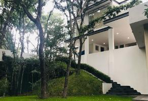 Foto de casa en venta en boulevard condado de sayavedra , condado de sayavedra, atizapán de zaragoza, méxico, 0 No. 01
