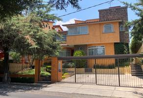 Foto de casa en renta en boulevard condado de sayavedra , condado de sayavedra, atizapán de zaragoza, méxico, 0 No. 01