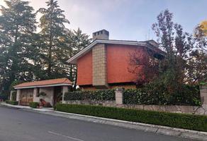 Foto de casa en renta en boulevard condado de sayavedra , condado de sayavedra, atizapán de zaragoza, méxico, 6088254 No. 01