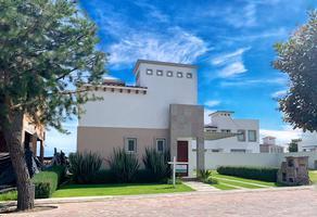 Foto de departamento en venta en boulevard condado del valle , san miguel totocuitlapilco, metepec, méxico, 0 No. 01