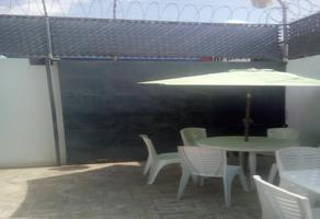 Foto de edificio en venta en boulevard conquistadores , la conquista, culiacán, sinaloa, 17532863 No. 01