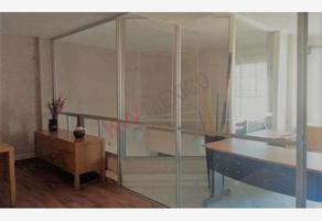 Foto de oficina en renta en boulevard constitución 165, los ángeles, torreón, coahuila de zaragoza, 13274660 No. 01