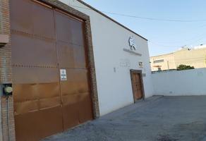 Foto de oficina en venta en boulevard constitucion 650, los ángeles, torreón, coahuila de zaragoza, 16580077 No. 01