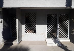 Foto de casa en venta en boulevard constitución , los ángeles, torreón, coahuila de zaragoza, 16912127 No. 01