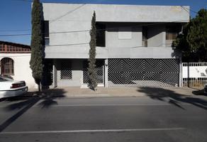 Foto de oficina en venta en boulevard constitución , los ángeles, torreón, coahuila de zaragoza, 17309002 No. 01