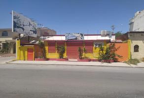 Foto de local en renta en boulevard constitucion , los ángeles, torreón, coahuila de zaragoza, 20529209 No. 01