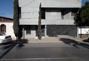 Foto de local en venta en boulevard constitución , los ángeles, torreón, coahuila de zaragoza, 9589925 No. 01