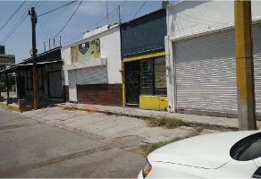 Foto de local en venta en boulevard constitución oriente 509, las margaritas, torreón, coahuila de zaragoza, 0 No. 01