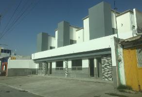 Inmuebles en renta en Villa Jardín, Torreón, Coah... - Propiedades.com