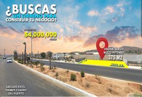 Foto de terreno comercial en renta en boulevard constituyentes, carretera mexico 19, cabo san lucas, bcs , cabo san lucas centro, los cabos, baja california sur, 0 No. 01