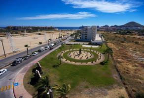 Foto de terreno comercial en venta en boulevard constituyentes , el medano, los cabos, baja california sur, 8386141 No. 01