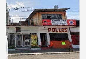 Foto de local en renta en boulevard cordoba peñula kilometro 342 , industrial, córdoba, veracruz de ignacio de la llave, 0 No. 01