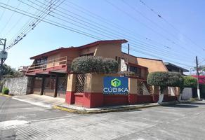 Foto de casa en renta en boulevard córdoba-fortin , shangrila, córdoba, veracruz de ignacio de la llave, 0 No. 01
