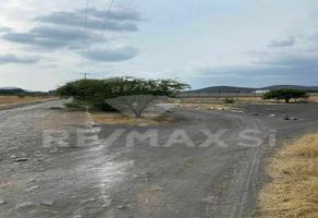 Foto de terreno comercial en venta en boulevard corregidora-huimilpan , el granjeno, huimilpan, querétaro, 0 No. 01
